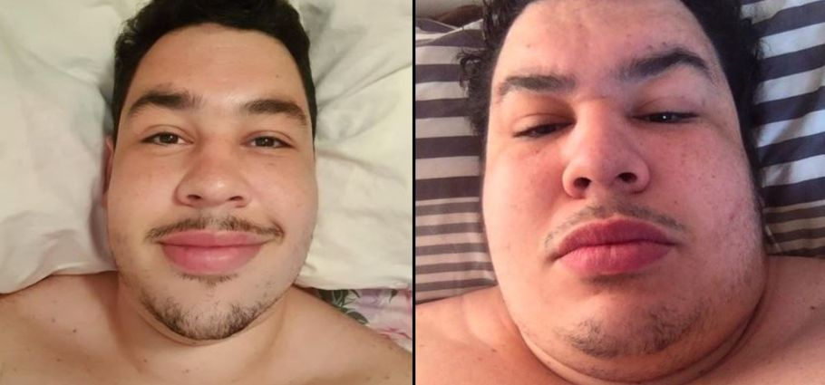 [UPDATED]Find out about Greekgodx Weight Loss Secrets!