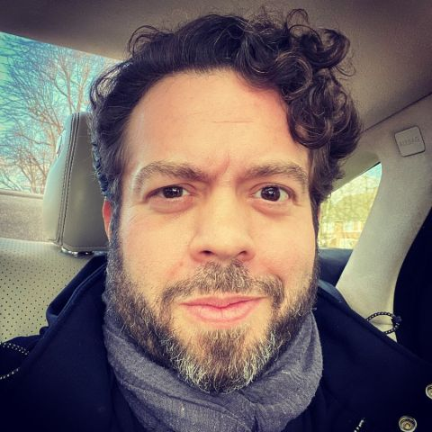 Dan Fogler, who has a net worth $4 million, started his career in 1999.
