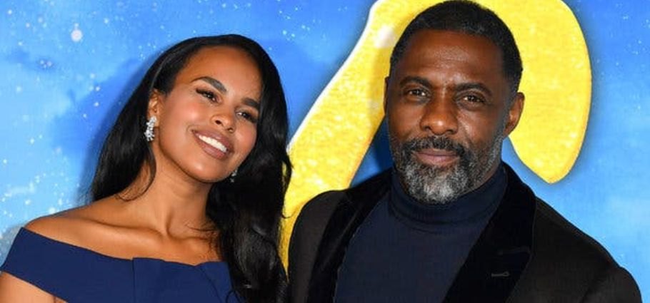 Full Detail on Sabrina Dhowre Elba's Married Life!