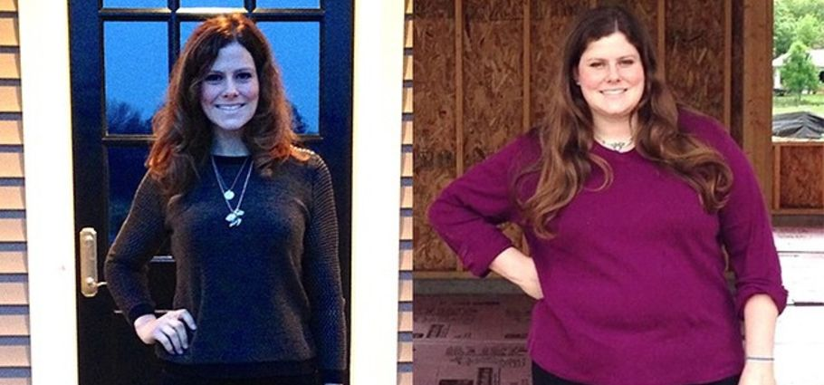 All About The Biggest Loser Rachel Frederickson Weight Loss Wonders!