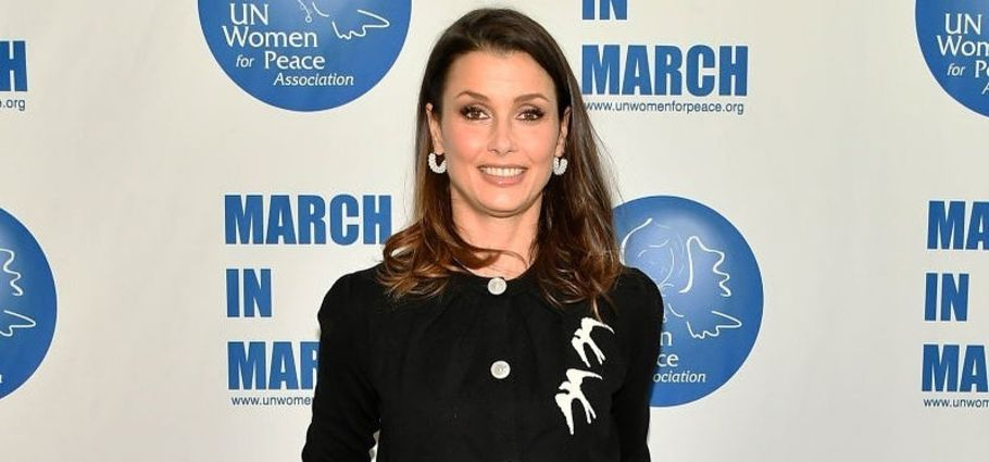 5 Facts of Tom Brady's Ex Bridget Moynahan!