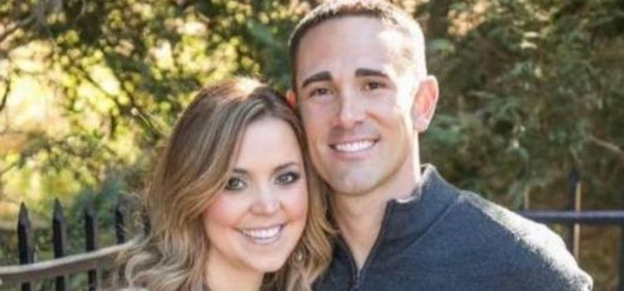 5 Things to Know about BreAnne LaFleur, Matt LaFleur's Wife!