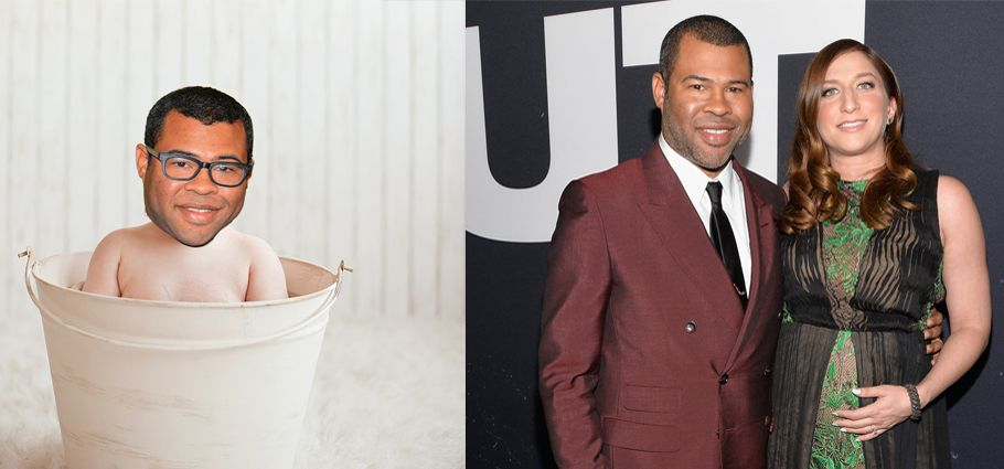 5 Facts Of Jordan Peele S Only Son Beaumont Gino Peele Star Studds