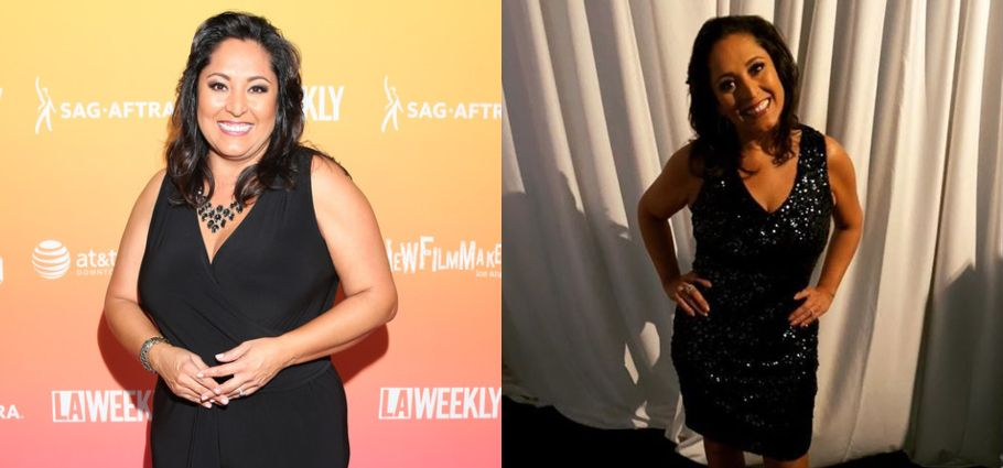 An In-Depth Article on KTLA News Anchor Lynette Romero Weight Loss!