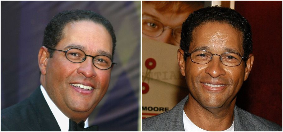 Bryant Gumbel Weight Loss - Things You Need to Know!