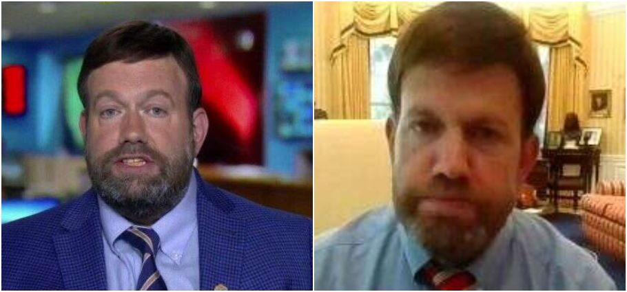 Everything You Need to Know about Frank Luntz's Weight Loss!
