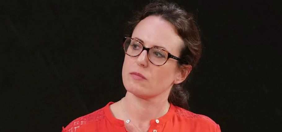 Everything You Need to Know about Maggie Haberman!
