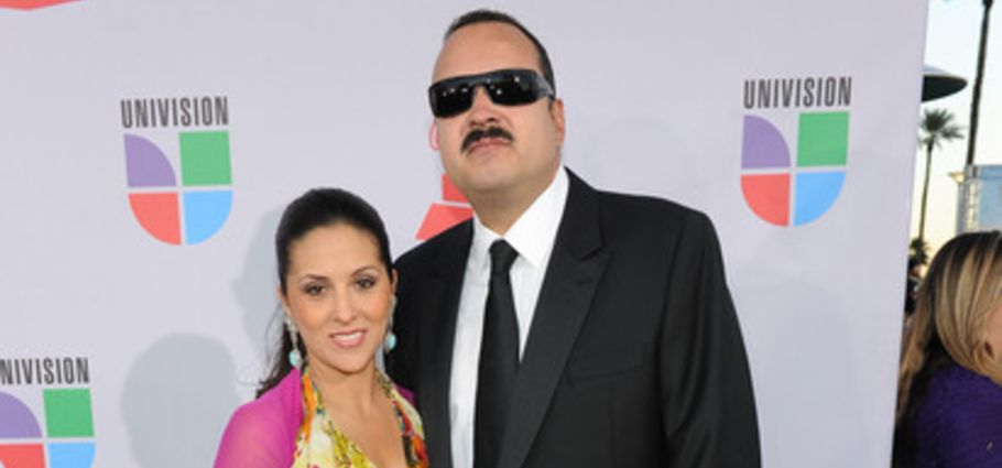 Top 5 Facts of Aneliz Aguilar Alvarez, Wife of Pepe Aguilar!