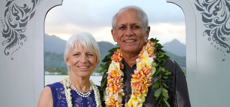 What to Know about Tulsi Gabbard's Mom, Carol Porter Gabbard!
