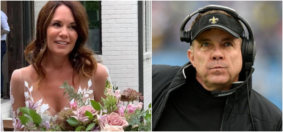 Here's What You Need to Know about Sean Payton's Ex-Wife, Beth Shuey!