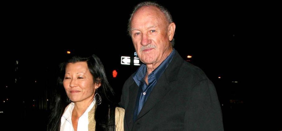 Get to Know about Gene Hackman's Second Wife, Betsy Arakawa!
